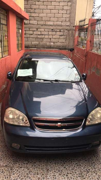 <strong>chevrolet</strong> Optra 2006 - 260000 km