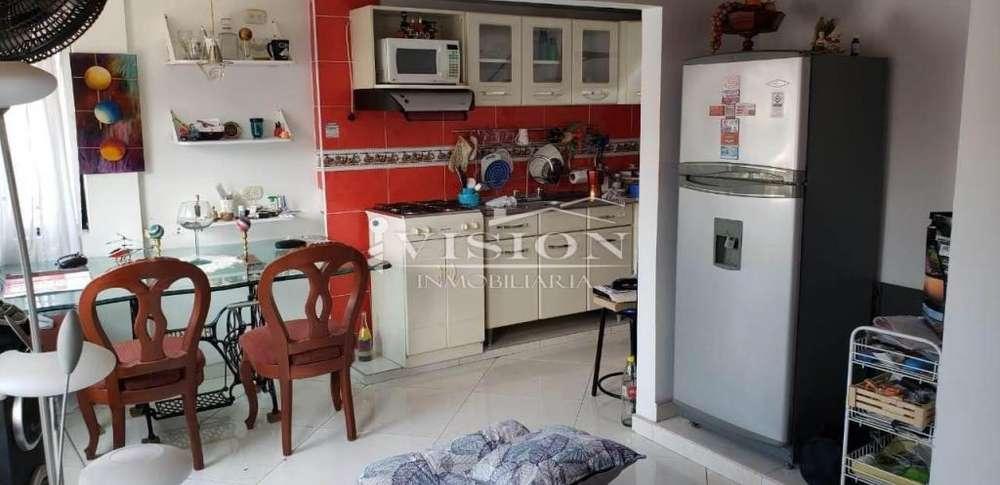 atención inversionistas!!se vende casa rentable,cerca de transito.