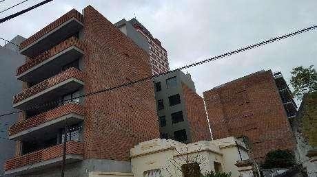 Cochera en venta en Tigre Centro