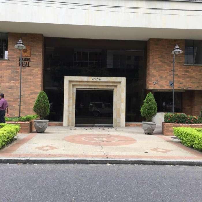 ARRIENDO <strong>apartamento</strong> BUCARAMANGA MARDEL REAL - wasi_1508603