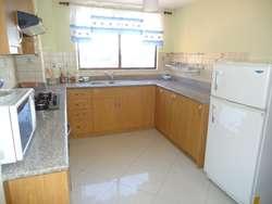 Vendo Departamento Duplex PH de 3 habitaciones OPORTUNIDAD JC961