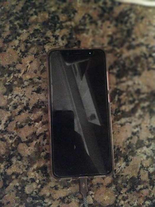 Xiaomi Mi A2, de 64 Gb, Liberado