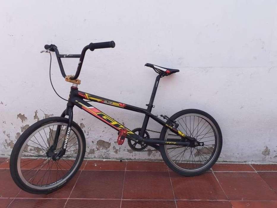 Bicicicroos