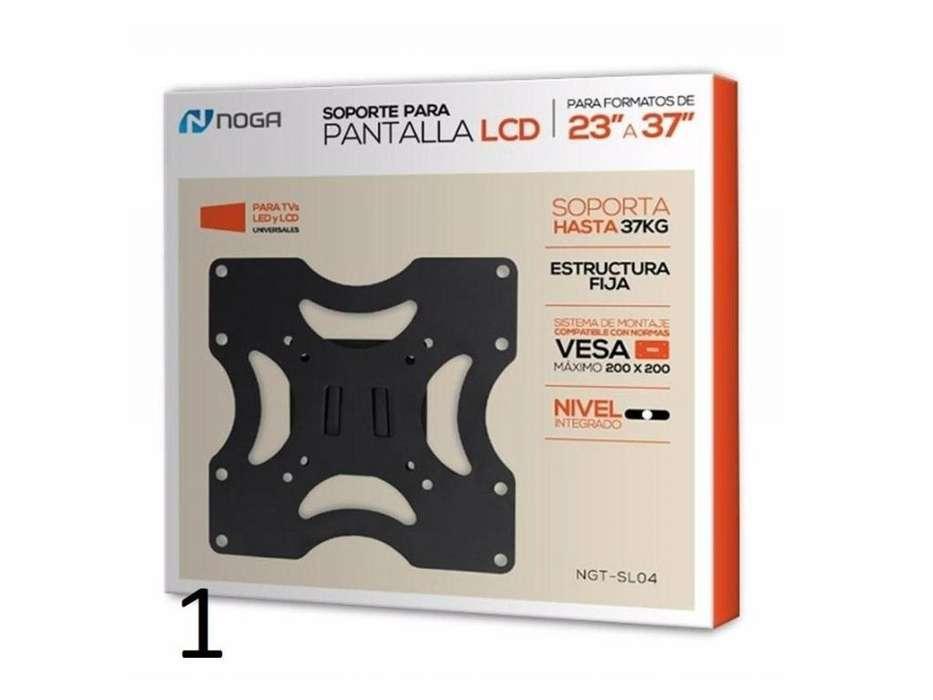 SOPORTE LCD 23