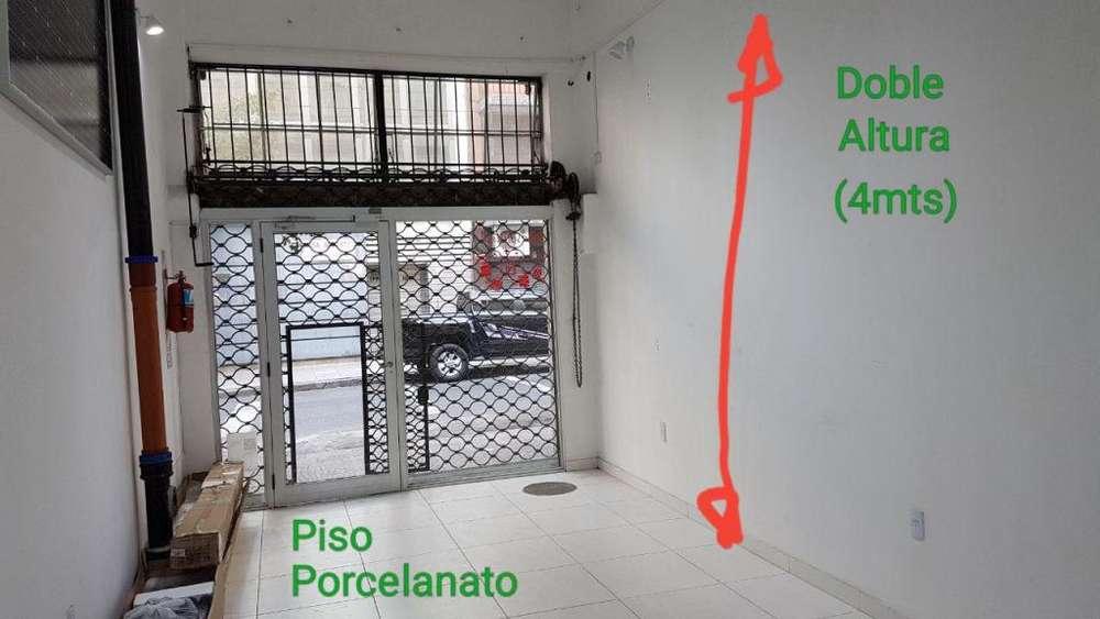 Dueño Directo Alquila Local en Once 75mts2 en 3 plantas (a 2 cuadras de Av. Corrientes y Pueyrredón)