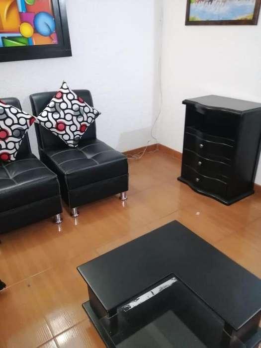 Remate de muebles
