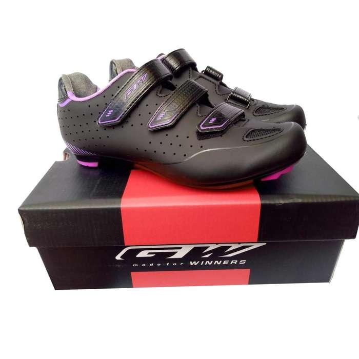 bbe9bb49f61 Fabrica Colombia - Zapatos Colombia - Moda - Belleza