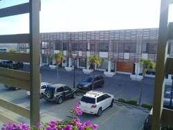 Venta Proyecto Inmobiliario en Plaza Beach / Vía San Mateo / Piedra Larga / junto a Manta Beach / Altos de Manta Beach