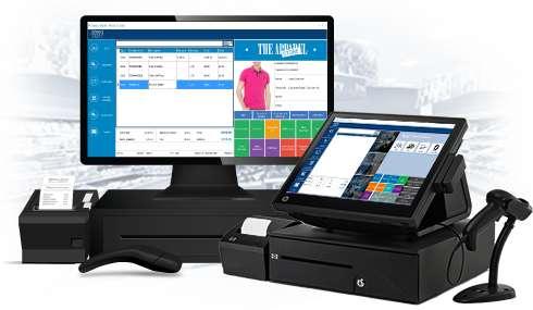 Sistema Completo Pos Facturación Control de inventarios y mas