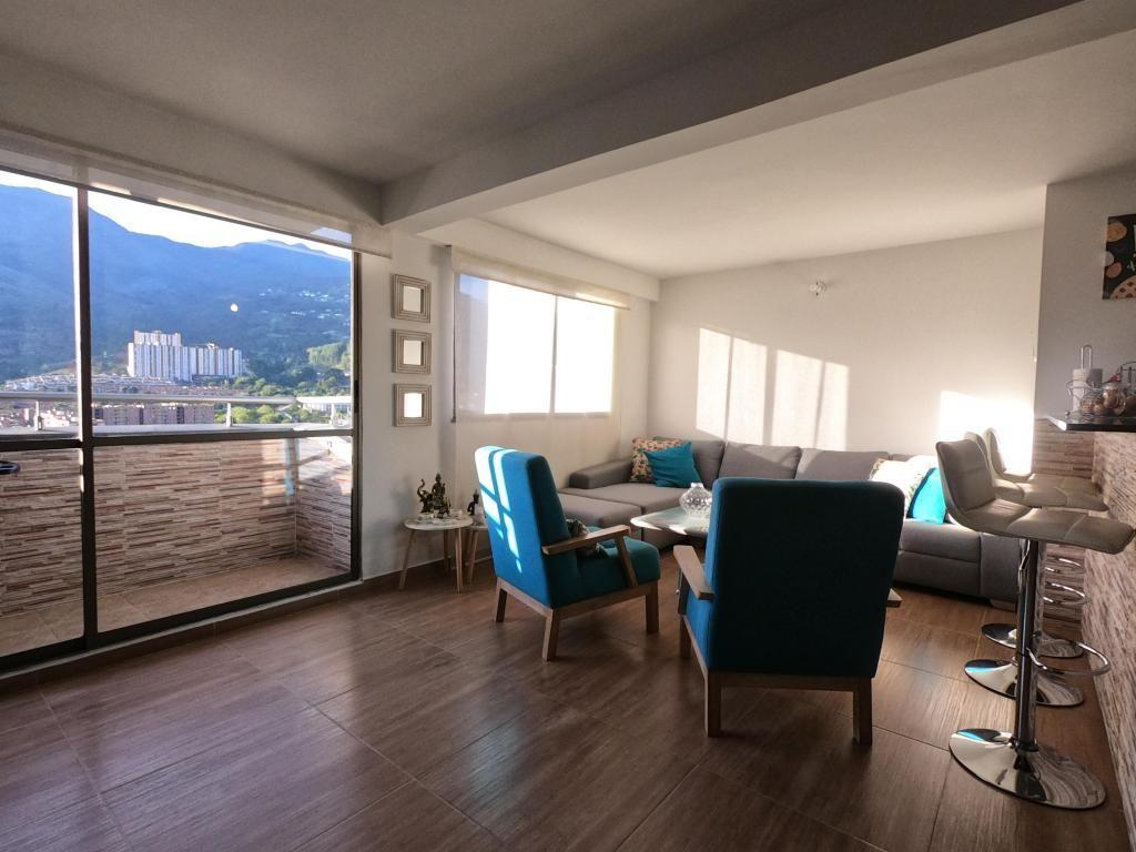 Apartamento en Venta Niquia Bello Ceiba del Norte