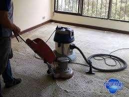 desinfeccion limpieza fumigacion de alfombras muebles tapetes lavanderia 3209320094 3949861