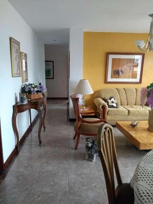 618940SO Venta <strong>apartamento</strong> Loma Los Bernal - wasi_618940
