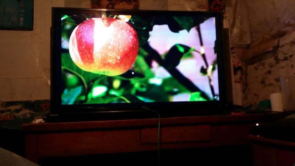 Tv Lg Ok Precio Full Bueno