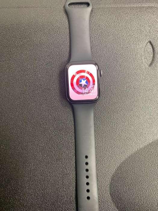 Reloj Apple Whatch Series 4