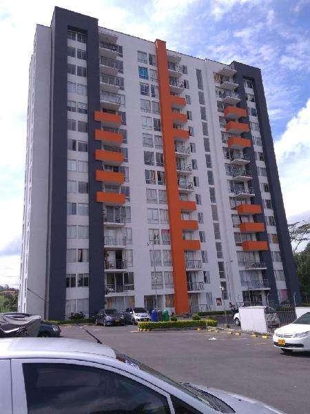 VENDO EN LA PRADERA DOSQUEBRADAS, <strong>apartamento</strong> EN CIPRESS