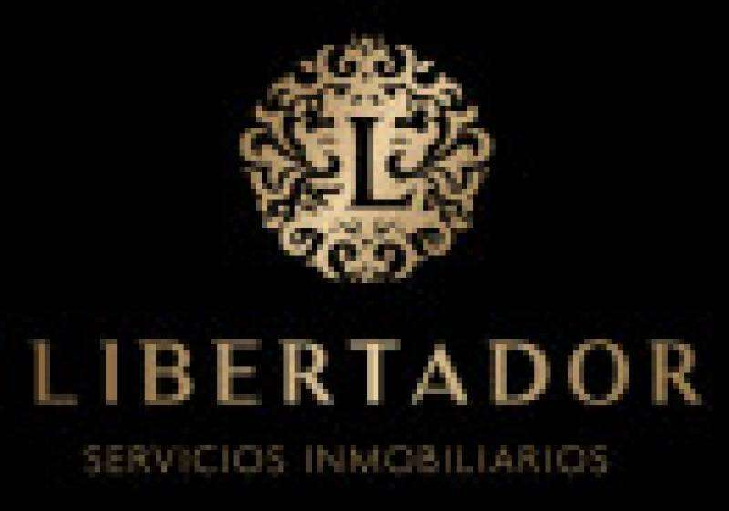 VENDO LOCAL COMERCIAL IDEAL PARA INVERSIÓN