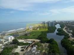 Cod. ABINU20311 Apartamento En Arriendo En Cartagena Marbella