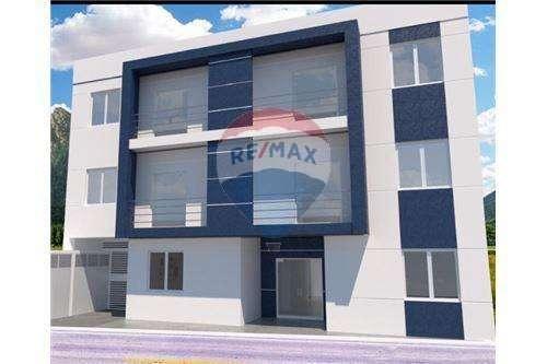 Departamento 52 m2 B Terrazas - Ideal Inversión