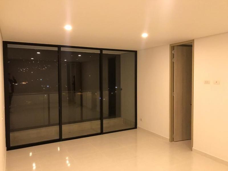 Apartamento En Venta En Envigado Loma El Escobero Cod. VBBER1081