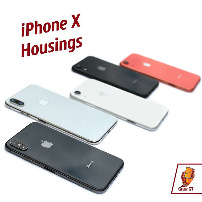 TAPAS PARA SAMSUNG / TAPAS PARA IPHONE / HOUSING DE SAMSUNG / HOUSING DE IPHONE
