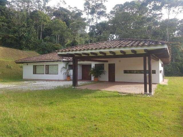 ARRIENDO DE <strong>casa</strong> EN EL RETIRO EL RETIRO EL RETIRO 622-12135