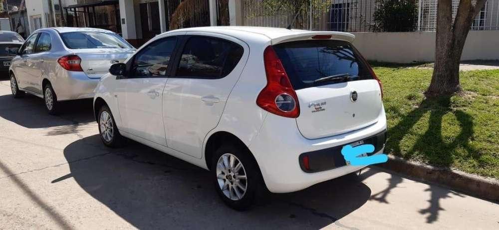 Fiat Palio 2013 - 131000 km