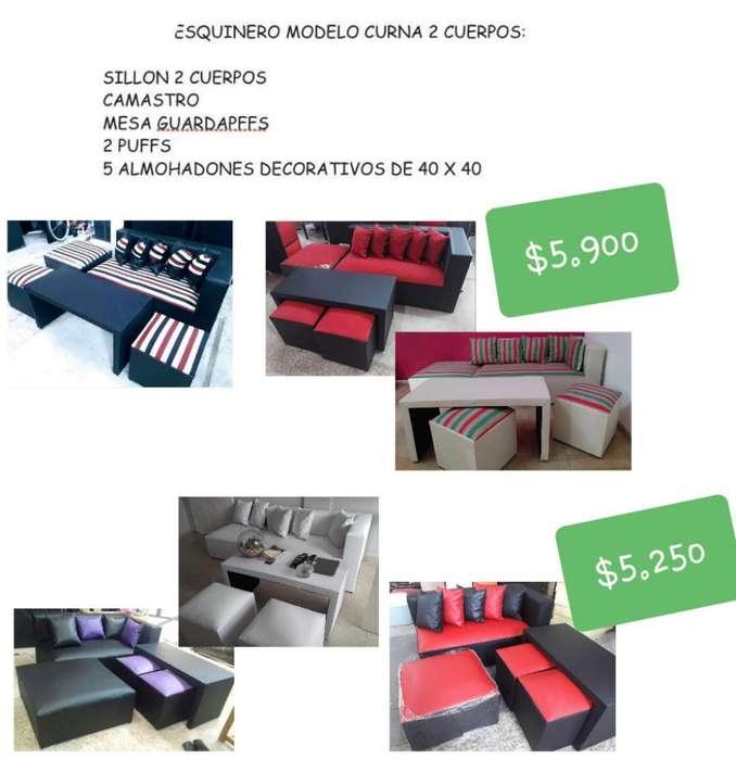 Esquineros-sofa-2y3 Cuerpos