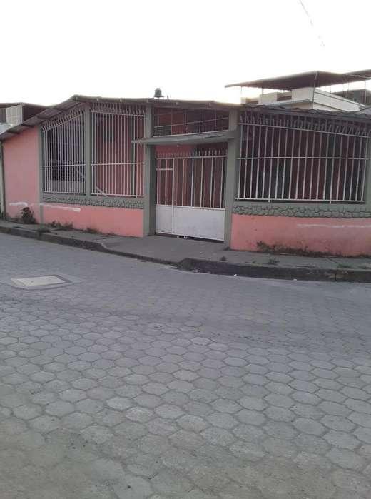 Casa en renta en La Troncal 170 por mes