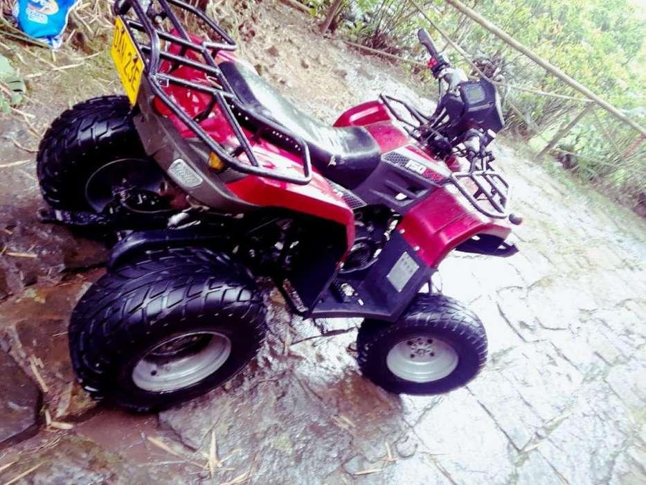 VENPERMUTO 150cc
