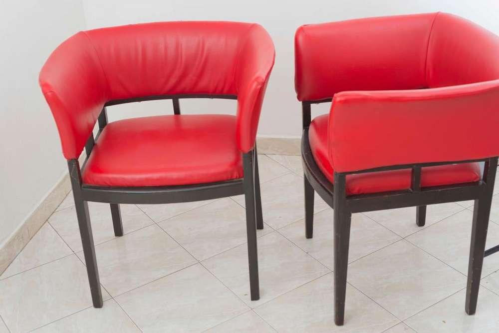 <strong>silla</strong>s madera