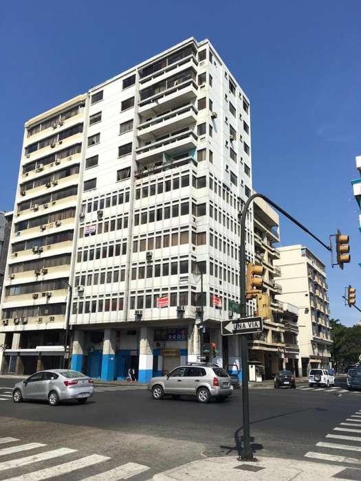 Vendo <strong>oficina</strong> Centro de La Ciudad.