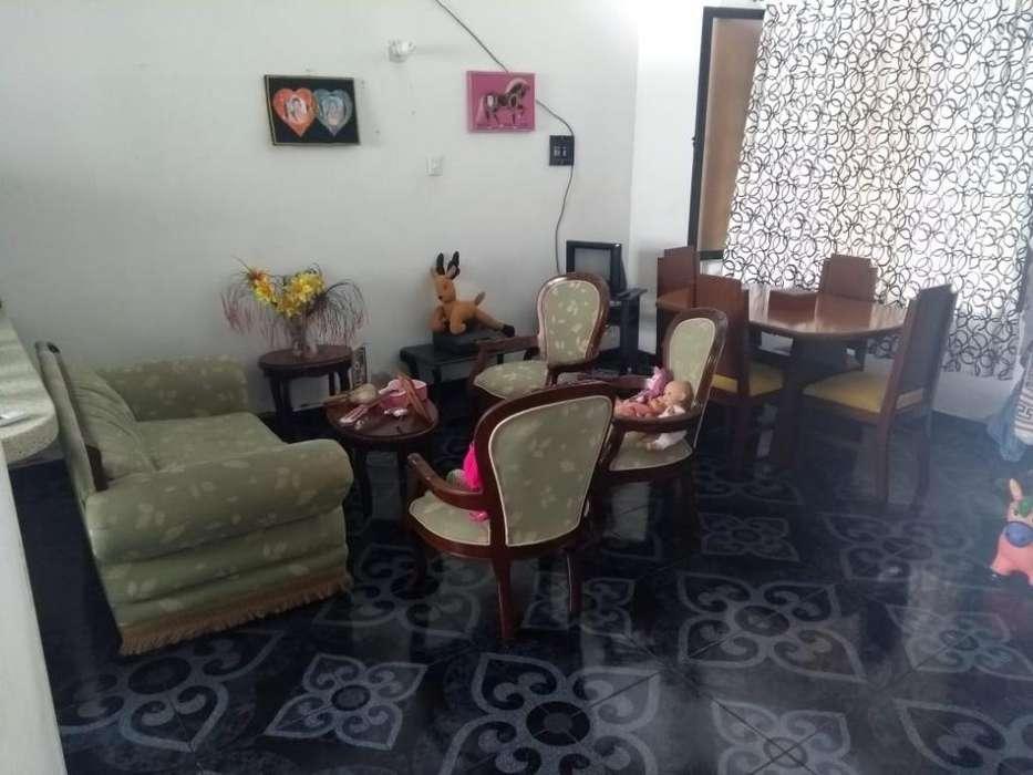 Se Vende Casa en Chicoral Tolima