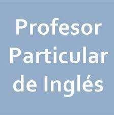 Clases de Inglés Personalizadas a Domicilio Todos los Niveles