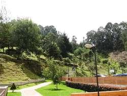 SE ARRIENDA ESTUPENDO APARTAMENTO EN PINOS DE FORESTA CRA 6 CON 151