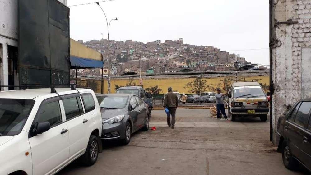 ALQUILO SAN LUIS LOCAL COMERCIAL EXCELENTE ZONA