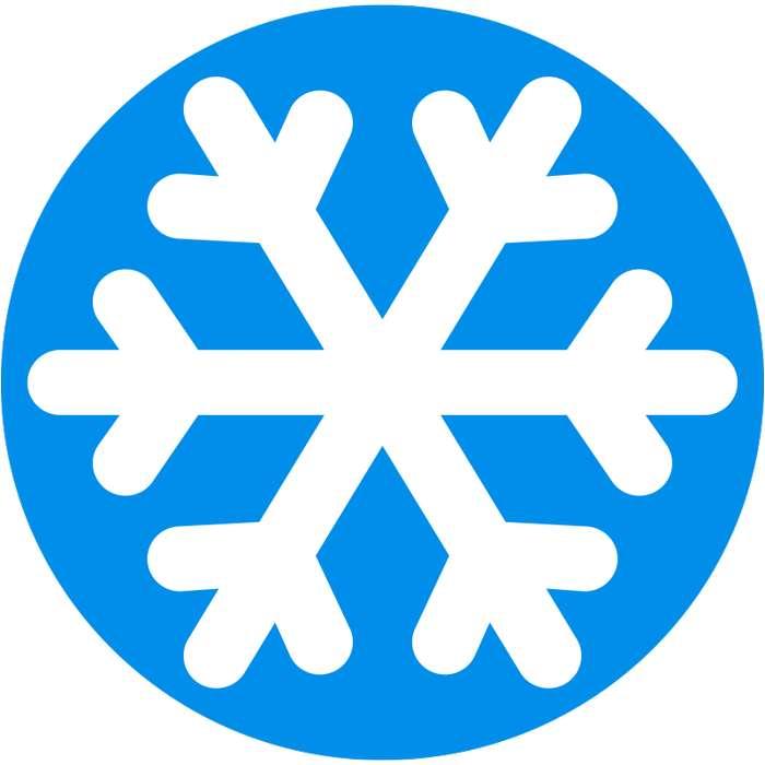 Servicio técnico en refrigeración.