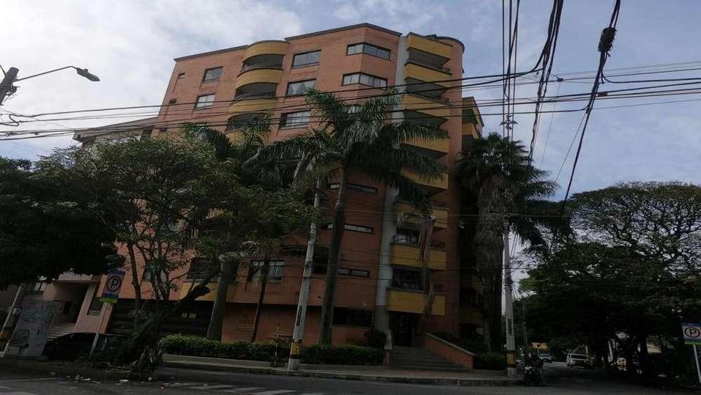 Vende <strong>apartamento</strong> Laureles UPB