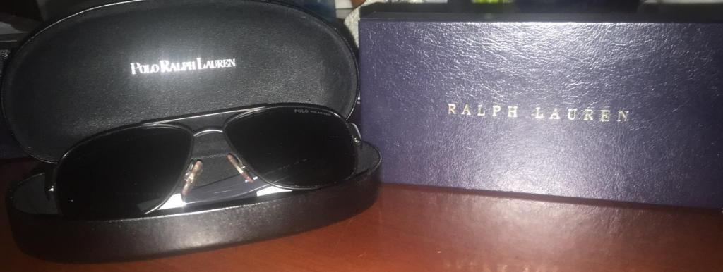0aeaef0a5d Polo Lauren Ph3097 Bogotá Sol De Ralph Gafas vmw80nN