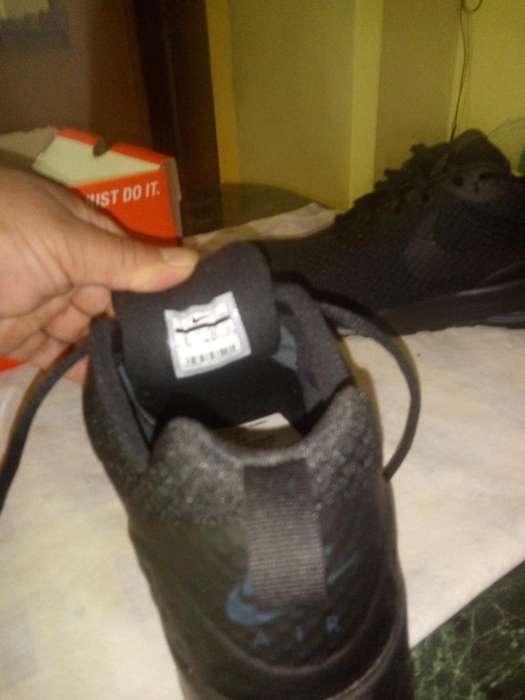 Zapatillas Airmax Nike Original