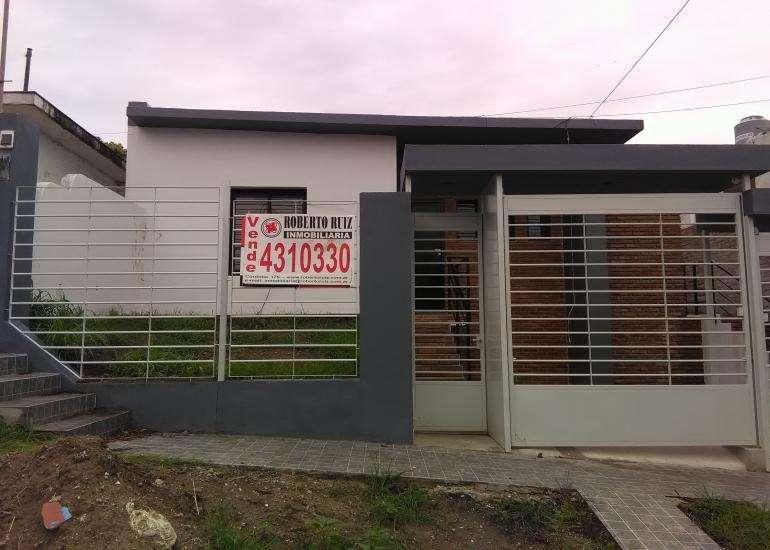 Soler Hermosa casa con detalles de mejoras en todos sus ambientes