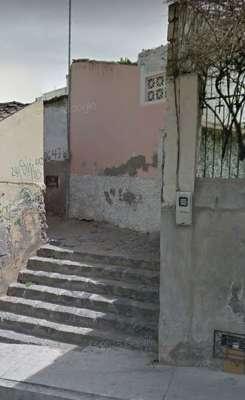 Se arrienda cuartos cerca al estadio bellavista