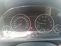 Bmw 320i F30 Luxury Line Plus Tp 2000cc T Ct 2014