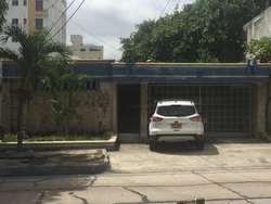 Venta o Arriendo Casa Lote. - wasi_381690