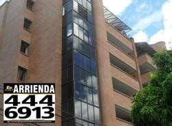 Arriendo/Venta DE APARTAMENTO EN CASTROPOL SUR ORIENTAL  MEDELLIN 823-239