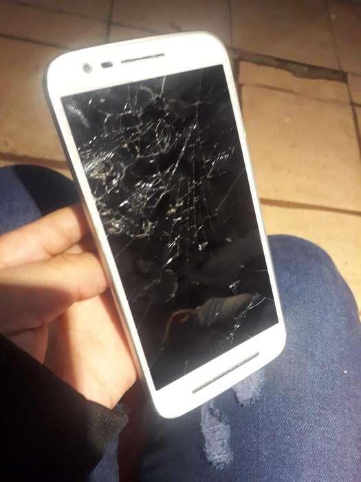 Motorola para Repuesto