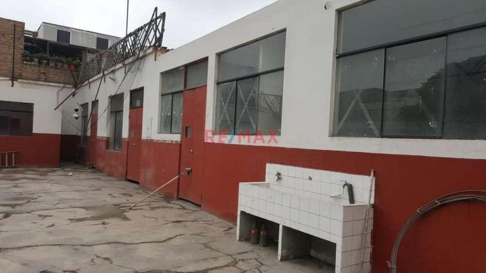 Local Comercial En Alquiler en Saenz Peña