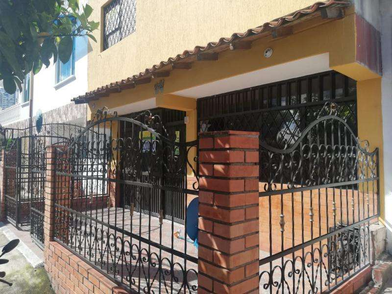 <strong>apartamento</strong> En Arriendo/venta En Bucaramanga La Victoria Cod. VBCLV-5704