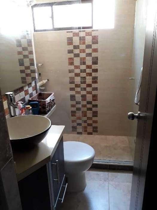 Apartamento venta Riomar wasi_1108505