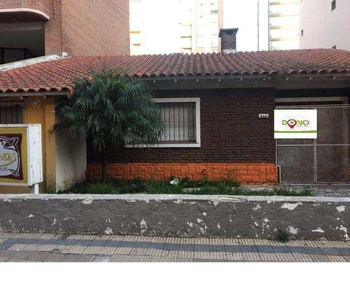Local en Alquiler en Quilmes este, Quilmes 35000
