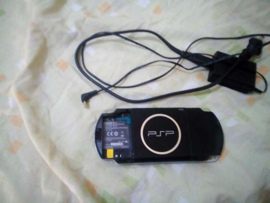 <strong>psp</strong> Sony